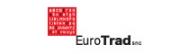 EuroTrad Traduzioni